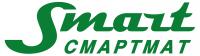 Carbonof.ru стал дистрибьютором шумоизоляции SmartMat